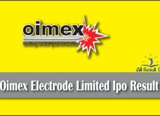 Nahee aluminum composite panel ltd ipo