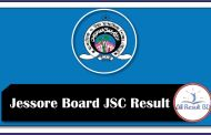 How you get Jessore Board JSC Result 2017?