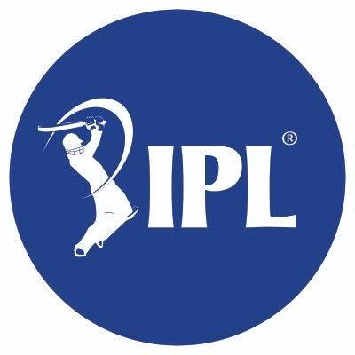 Dream11 is new IPL 2020 title sponsor