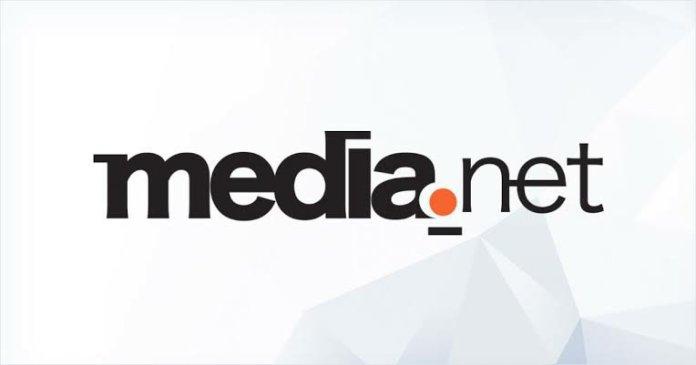 Google AdSense Alternative media.net