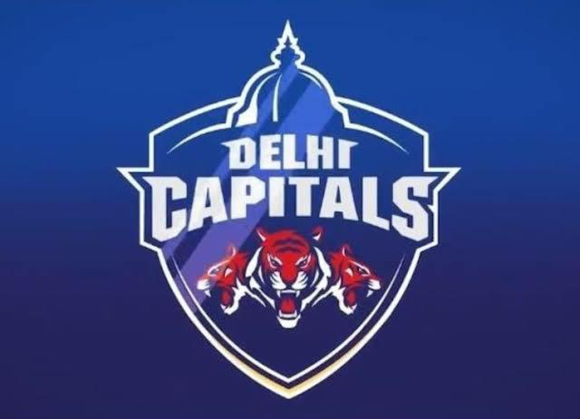 IPL 2021 DC