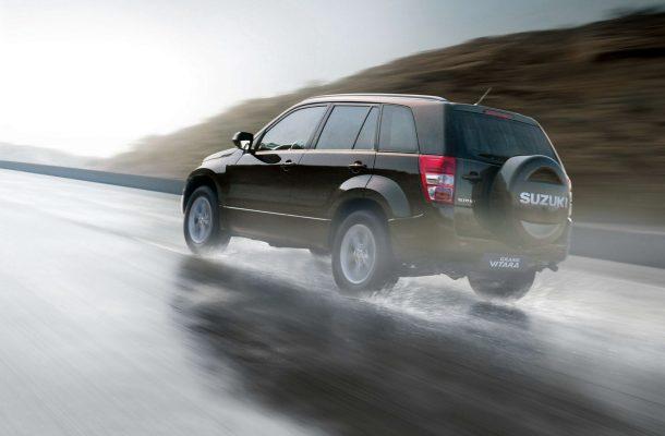 Концерн Hyundai в России поднял цены на популярные модели