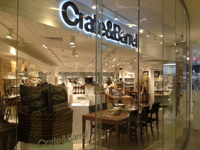 crate barrel coming soon all roads lead to home on crate and barrel id=93177