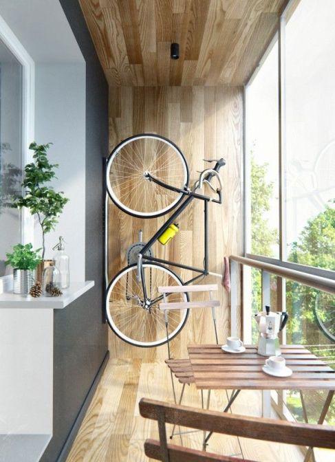 balcony-storage-sports-1
