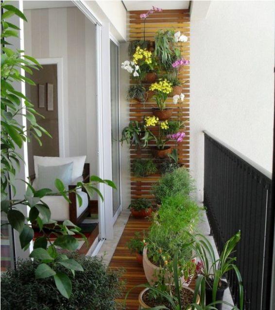 small-balcony-garden-5