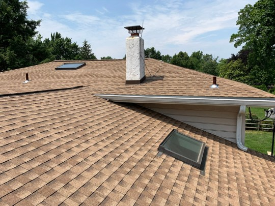 Residential Roofing 6 Common Types Of Roofing Materials