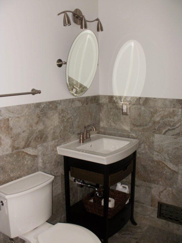 Bathroom Remodel Archives Allrounder Remodeling Inc