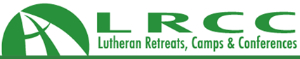 Lutheran Retreats, Camps and Conference