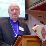 'Growth in Communion, Partnership in Mission'