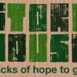 Storehouse foodbank newsletter for Spring 2015