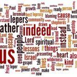 Trinity 20: Prospering in exile