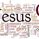 Trinity 25: Christ the King