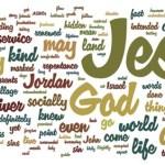 Epiphany 1: The Baptism of Jesus