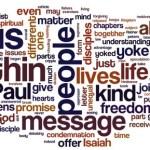 Epiphany 3: Yoked to whom?