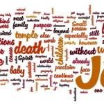 Epiphany 4: The Presentation of Jesus