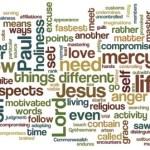 Epiphany 6: Choose life