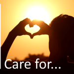 Care For…