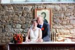wedding_7