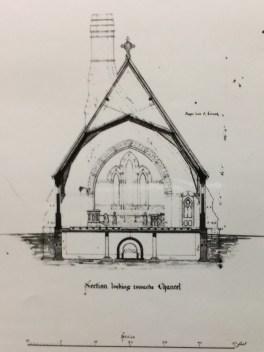 arch1