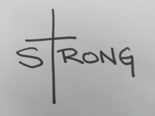 strong1