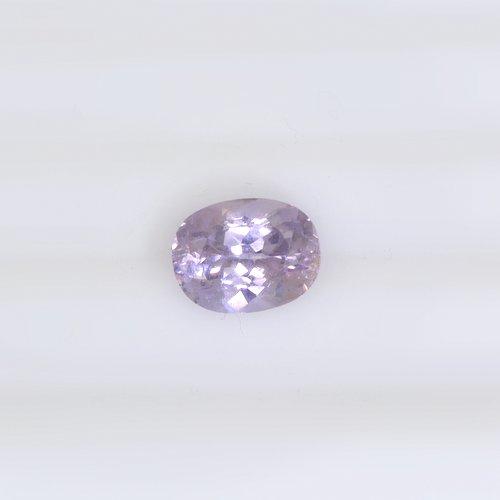 lavender sapphire