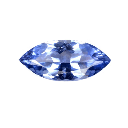 marquise sapphire