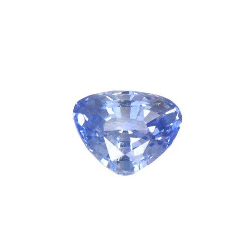 trillion sapphire