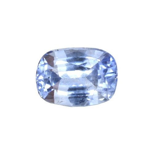 UNTREATED SAPPHIRE