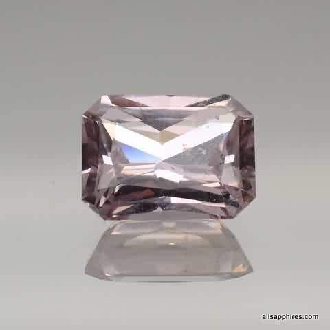 7.53 carats