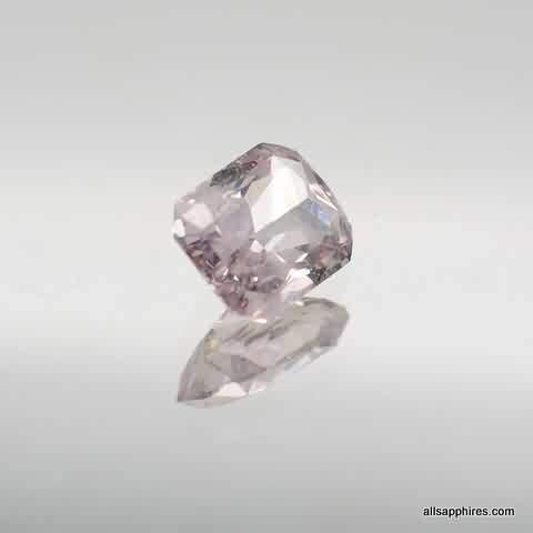 3.04 carats
