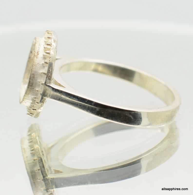 jewelry casting