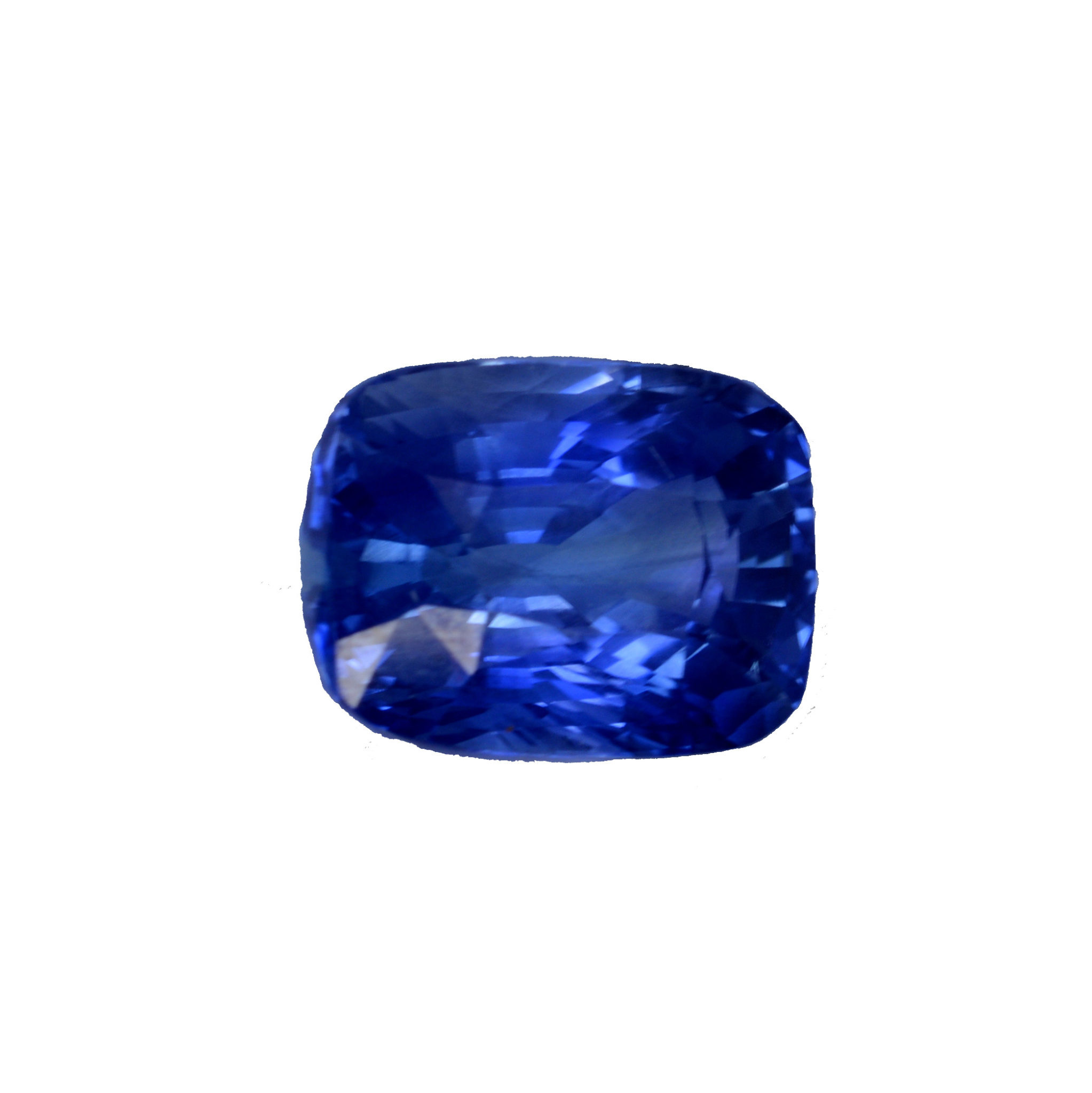 zircon bogo silver sapphire royal free i blue ring fashion bluesilver shipping