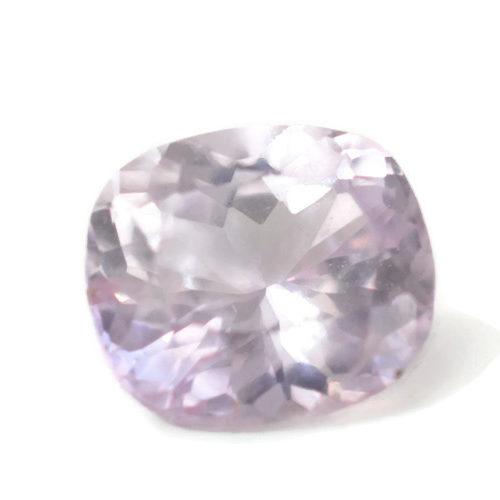 round-peach-sapphire