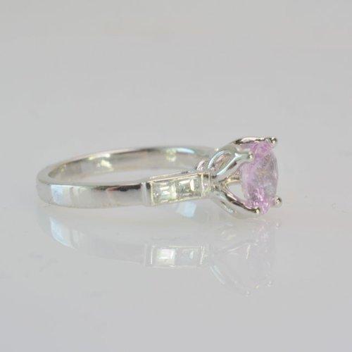 art-deco ring