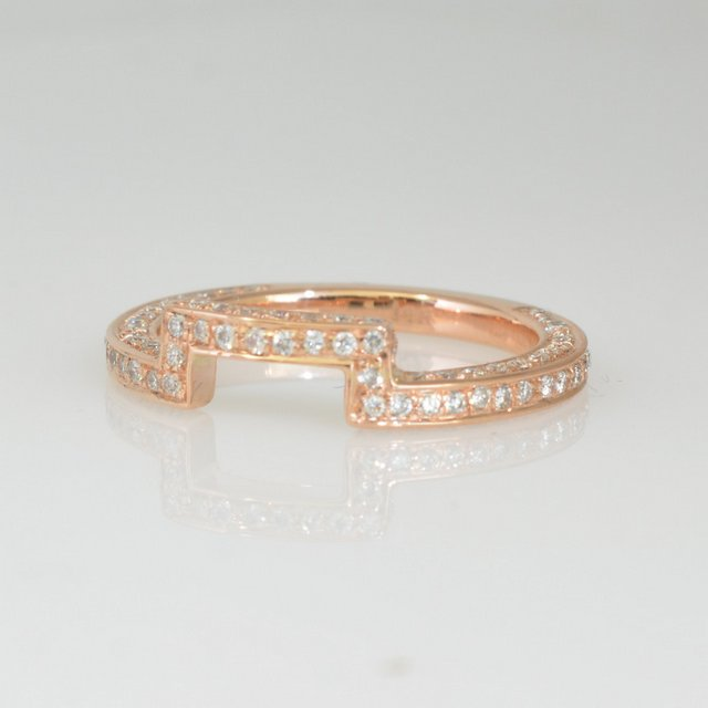 unique wedding band gold and diamonds – Buy the best quality