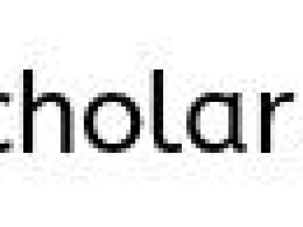 coventry-universitys-full-time-undergraduate-scholarships-in-uk