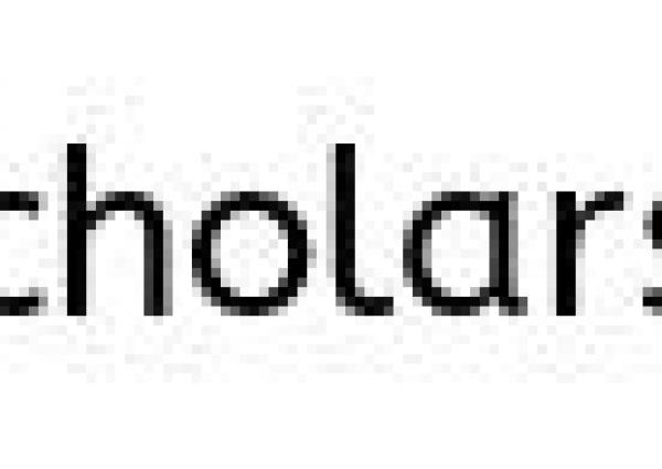university-of-glasgow-international-programme-scholarships-in-uk