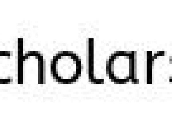 university-of-queensland-australia-honours-scholarship-for-international-student