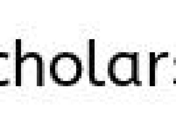 finland-abo-akademi-university-scholarships-for-students