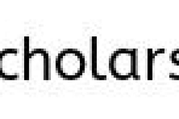 full-presidential-scholarships-in-usa-at-augsburg-university