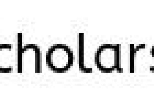 boustany-foundation-fully-funded-cambridge-university-scholarship