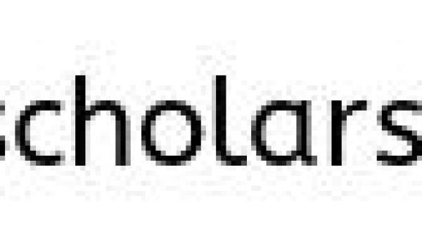 university-of-otago-masters-scholarships-in-new-zealand