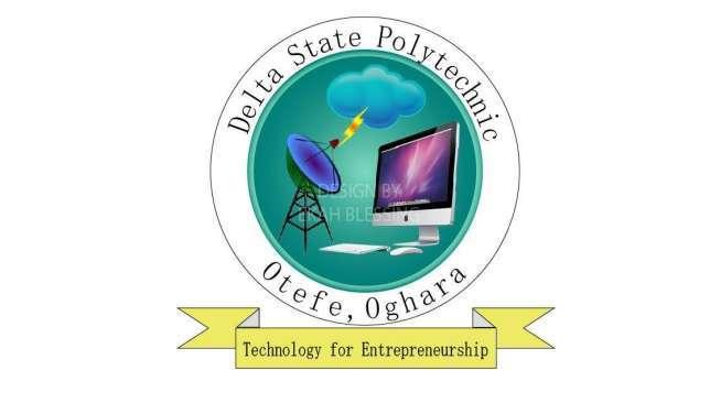 delta state poly otefe oghara hnd admission list