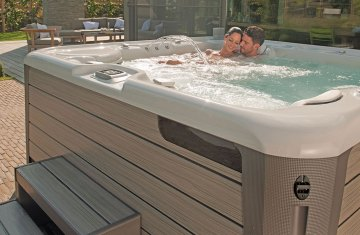 hot springs hot tub plumbing diagram | licensed hvac and plumbing on  typical hot tub wiring