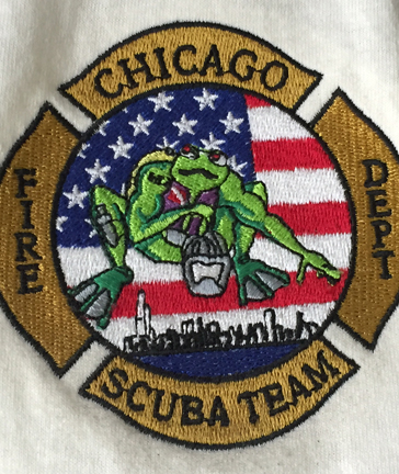 Embroidery Chicago All Seasons Screen Printing Embroidery All