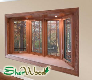 Sherwood-baywindows