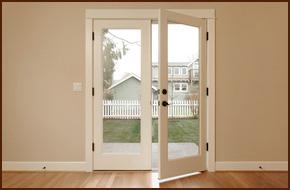 window-installer-prairie-village-ks-all-seasons-window-siding-llc_bay_doors_pg