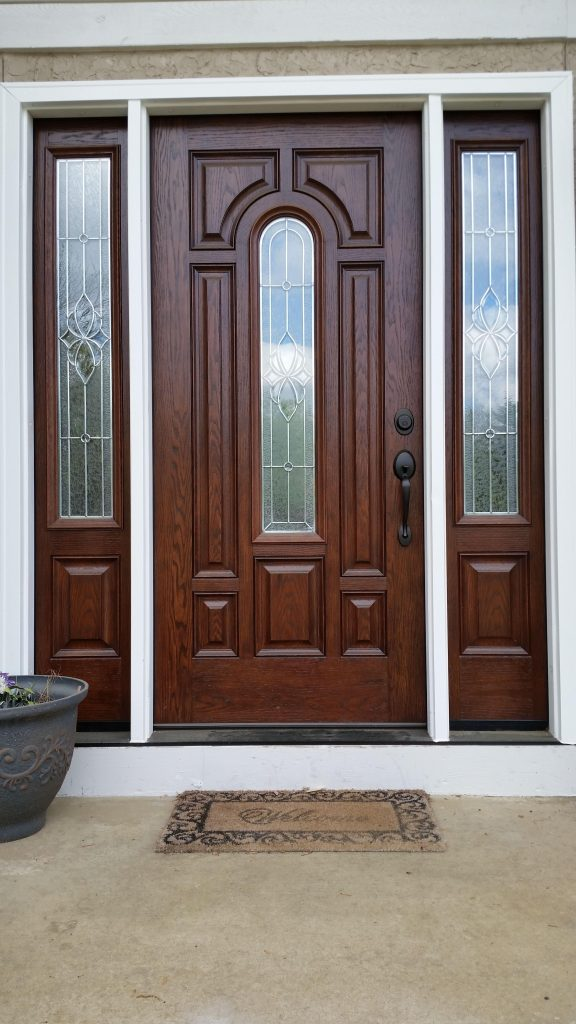 Entry-Door-Fiberglass-With-Sidelights-compressor copy