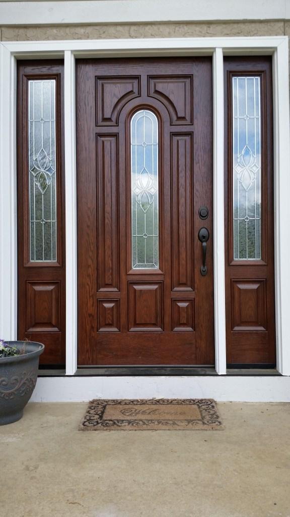 Entry-Door-Fiberglass-With-Sidelights-compressor copy