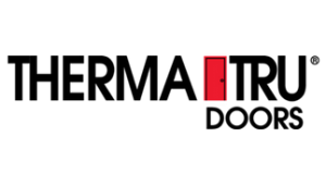 ThermaTru-Doors-Logo
